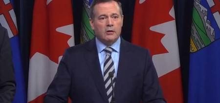 """加拿大增至342例!安省称不会""""封省""""!特鲁多:入境即将强制隔离14天,有关闭边境的可能!"""