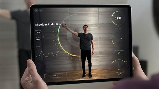 新品竟然打折了!苹果全新2020版 iPad Pro 平板电脑 立减20加元!