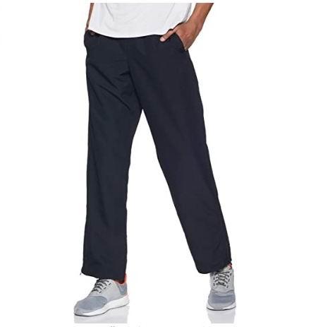 Under Armour Vital男士保暖裤 22.99加元,原价 44.99加元