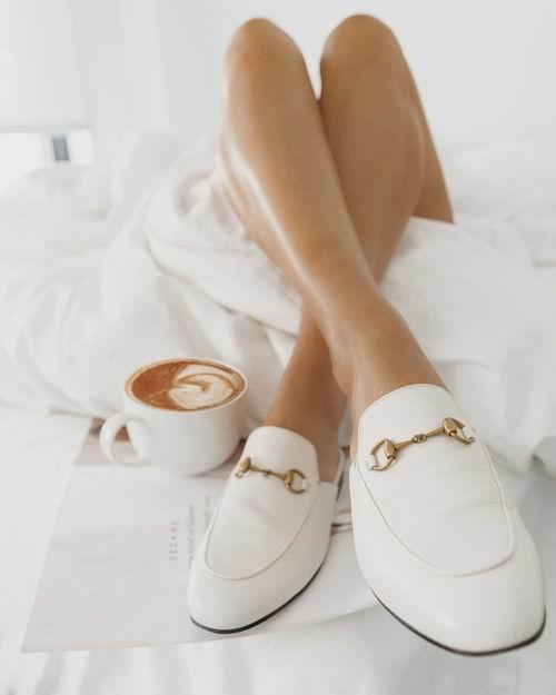 Gucci 精选美包、美鞋、太阳镜8折起+包邮无关税 !内有单品及明星同款推荐!