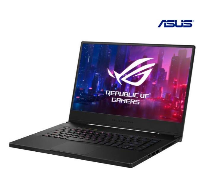 精选 LG、ASUS、MSI等品牌游戏笔记本、游戏显示器、路由器、鼠标键盘等6.4折起!
