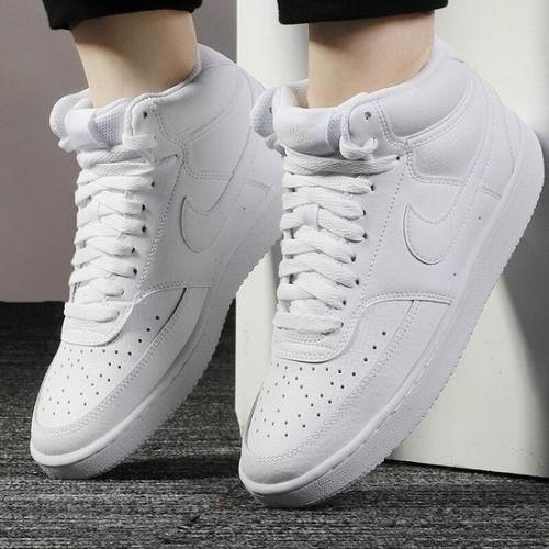 精选 Nike 时尚运动鞋、运动服饰 4折起+额外8.5折!T恤26加元、运动鞋51加元、阿甘鞋59.5加元!封面款63.75加元