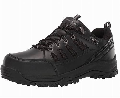 Skechers RELMENT-SEMEGO男士休闲鞋 28.83加元起,原价 94.29加元