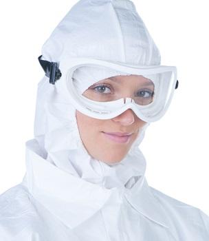 精选 3M安全护目镜、防护服、手套 3.99加元起特卖