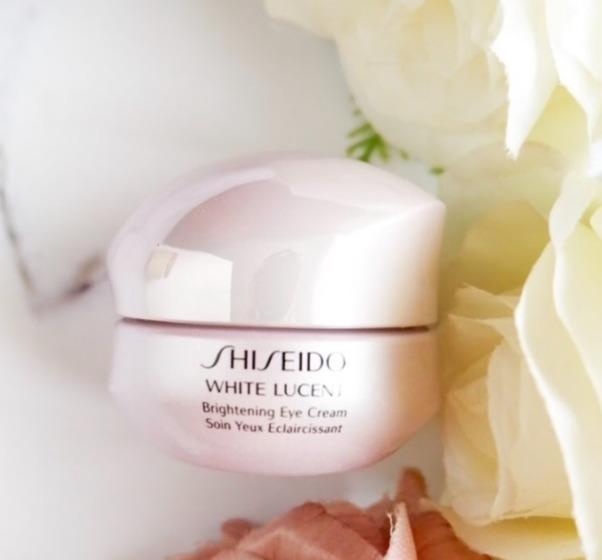 Shiseido 资生堂 全场满150加元送价值50加元积分(变相6.7折),入红腰子、防晒唇膏、百优面霜、防晒霜