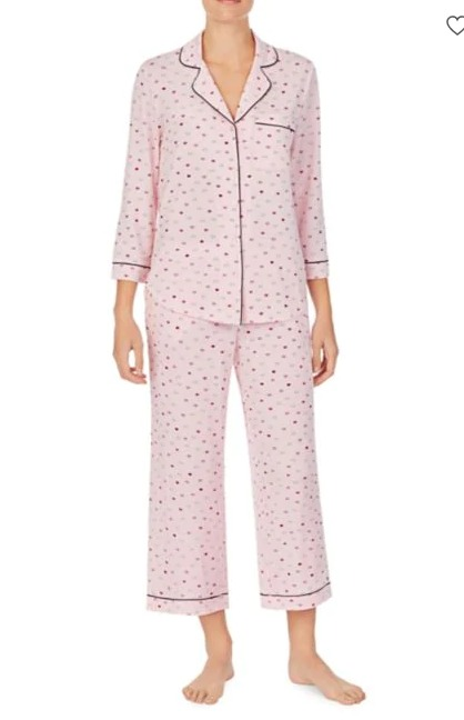 精选 Kate Spade 时尚美包、饰品、厨房用品、睡衣 4折起优惠!封面款256.8加元