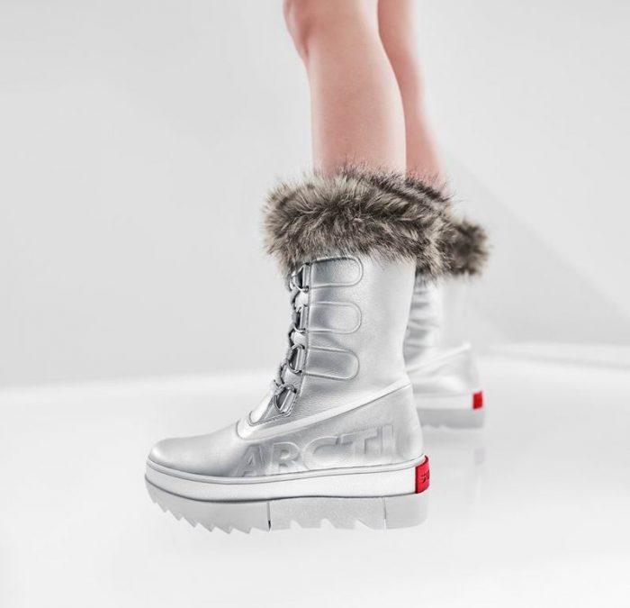 精选 Sorel、Timberland等成人儿童雪地靴 、短靴 4.5折起+新用户额外9折,雪地靴低至31加元