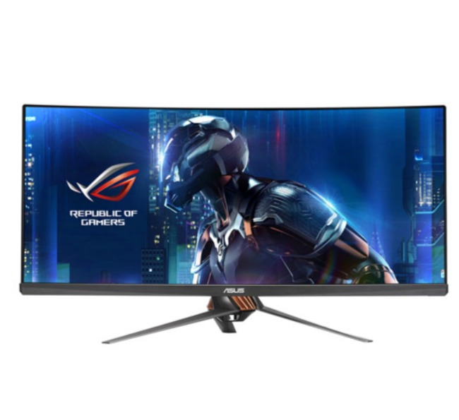 精选 Dell 、ASUS、LG等品牌显示器 最高立减200加元!