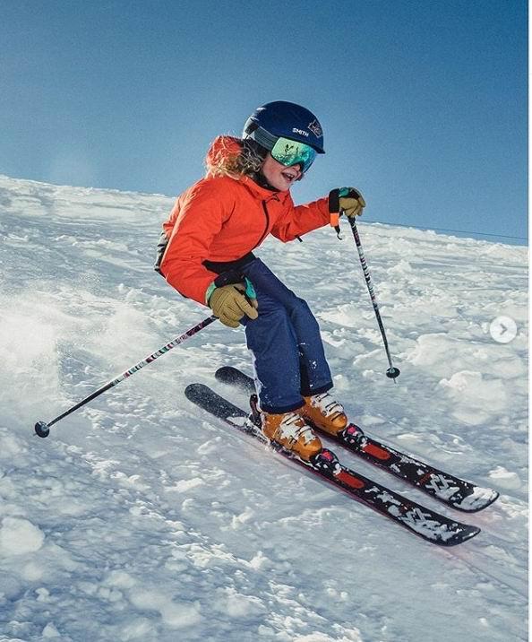 The North Face 精选成人儿童鹅绒服、夹克、卫衣、保暖靴、手套、围巾 4.5折 +新用户额外9折+包邮!1996系列也打折!内有单品推荐!