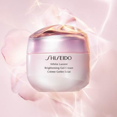 Shiseido 资生堂 满送价值175加元7件套大礼包+满送价值228加元26件套豪华大礼包!
