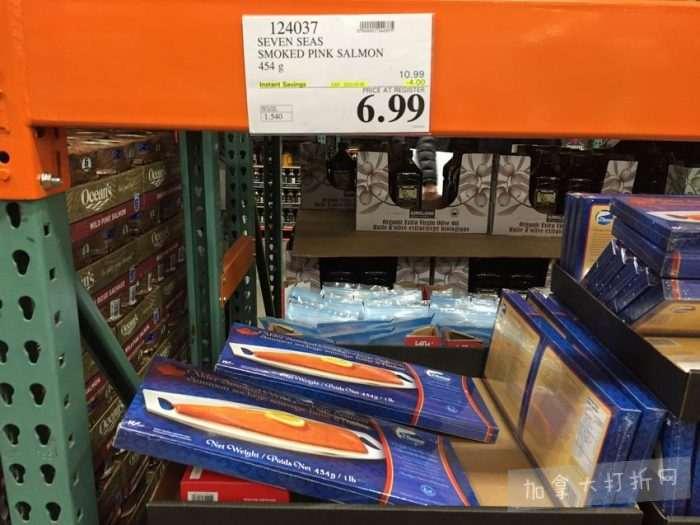 独家!【加西版】Costco店内实拍,有效期至3月8日!目前粮油肉纸水货源充足!博朗耳温计.99、Advil退烧药.99、辅酶Q10胶囊.99、奶粉.49、摩洛哥油洗护发.99!