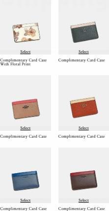 精选 Coach Dreamer 时尚手袋全部5折 297.5加元起+满送价值50加元卡包+包邮无关税!