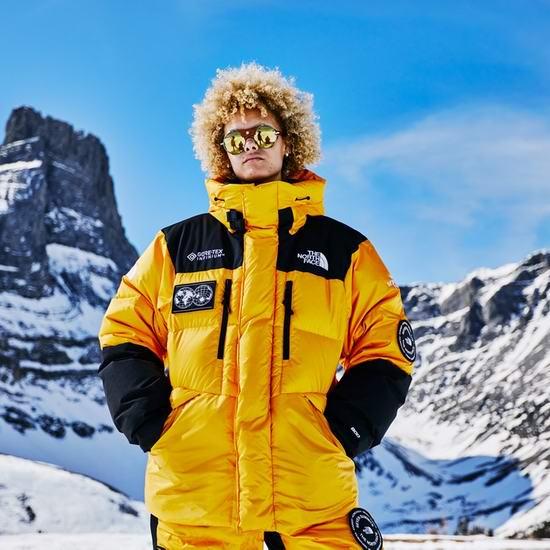 白菜价!The North Face Summit Series 顶级巅峰系列 羽绒服、夹克、雪裤2.5折起清仓+额外9折!内有单品推荐!