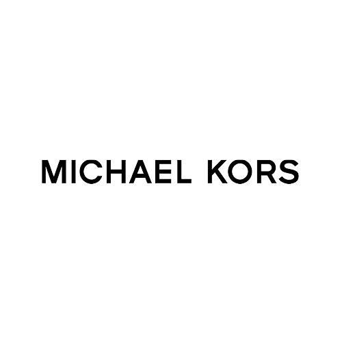 白菜价!Michael Kors官网清仓,精选美包、美鞋、美衣3折起+额外8折+包邮!