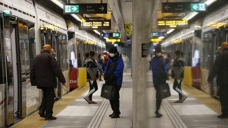 累计63496例!疫情受控?多伦多鼓励市民走出家门!安省宣布进入重启经济第二步!