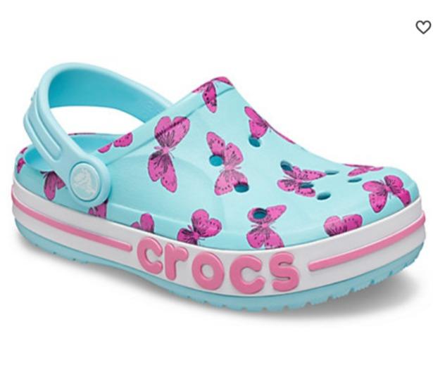 最后机会!Crocs官网大促!精选洞洞鞋、暖绒洞洞鞋、拖鞋特价销售+额外5折!折后低至16加元!
