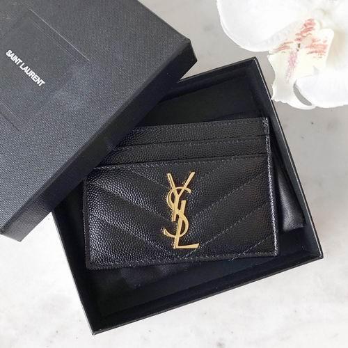 SSENSE精选大牌卡包、钱包 全场8.5折优惠!250加元入Gucci卡包