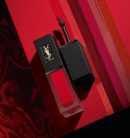 精选 NARS、Dior、Shiseido、Lancôme、Clinique等品牌口红 全场满75加元送20倍积分