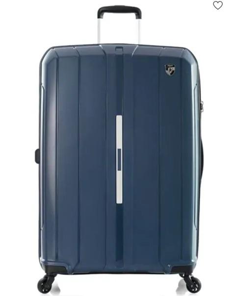 Heys Maximus系列 21/26/31英寸拉杆行李箱 120-140加元(3色),原价 300-400加元,包邮