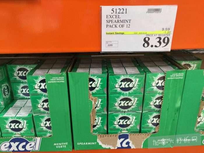 独家!【加东版】Costco店内实拍,有效期至4月12日!Oral-B电动牙刷.99、雅顿面霜.99、无骨猪肩肉减、鸡腿减、无骨鸭胸.49、Charmin卫生纸.99、费列罗巧克力.79!