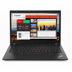 Lenovo 联想官网清仓,精选笔记本电脑、一体式台式机、台式机、显示器等3.3折起+额外9.2折!需点直达链接享折扣!