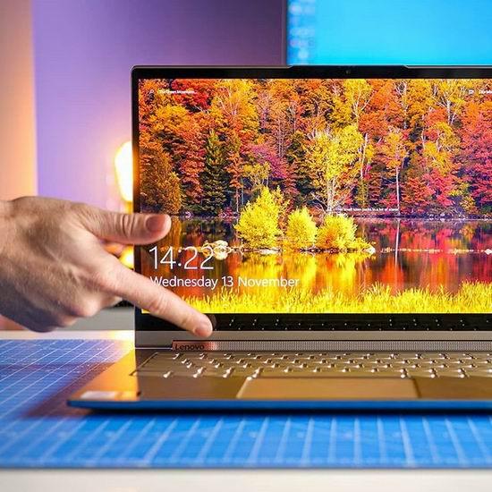 大量上新+折扣升级!Lenovo 联想官网大促,精选笔记本电脑、台式机、一体式台式机等3.5折起!