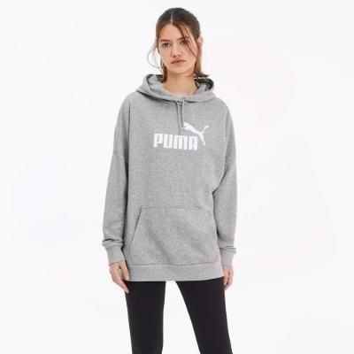 最后一天!Puma官网大促!精选清新风运动服、运动鞋4折起+额外7折!入明星同款!