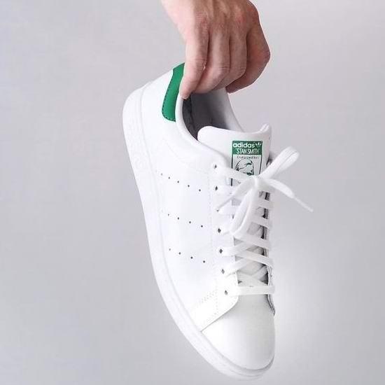 adidas官网闪购!精选 adidas Originals 三叶草运动鞋、小白鞋等全场6折!低至27加元!