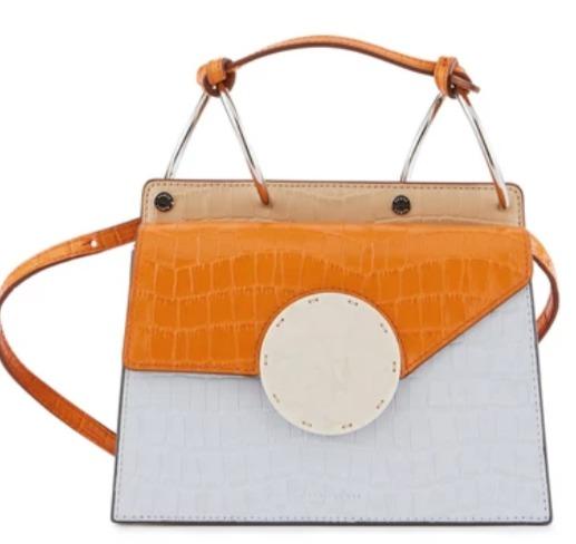 新款加入!24 Servres私密特卖 :指定款设计师品牌5折起+部分无关税!