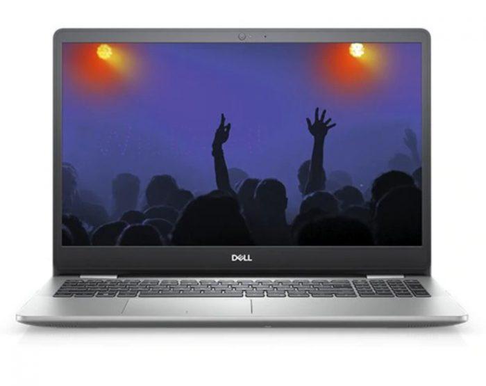 Dell 灵越 Inspiron 15 5000 笔记本( i7-1065G7、 16GB、 512GB)978.99加元+包邮