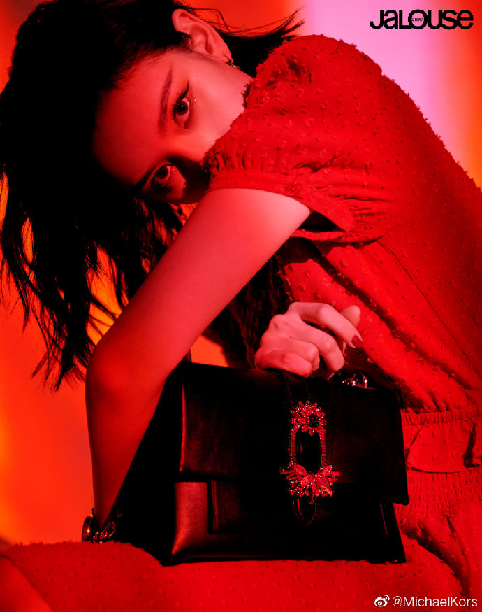 24小时闪购!Michael Kors精选美包、美鞋、美衣4.6折起+额外9折+包邮