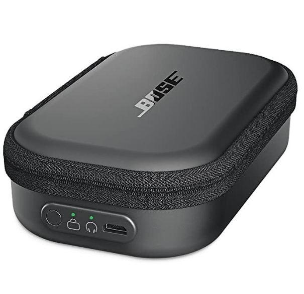 Bose SoundSport充电盒 34.99加元,原价 69加元