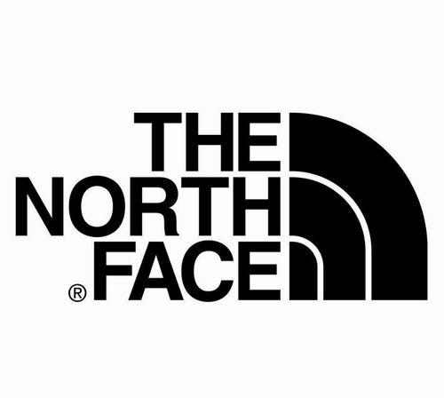 The North Face 成人儿童T恤、卫衣、羽绒服、夹克、雪裤 5折起+额外9折!内有单品推荐!