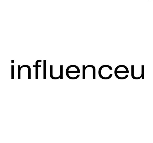 Influence U精选男女品牌服饰、美鞋 5折起+额外8.5折(新款也打折),内有单品推荐!