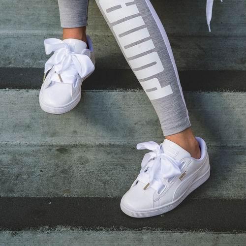 Puma Outlet 精选成人儿童运动服、运动鞋 4.4折 13.99加元起+包邮