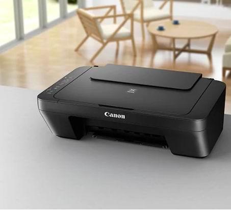 精选 Canon 佳能打印机 最高立减75加元,低至45加元