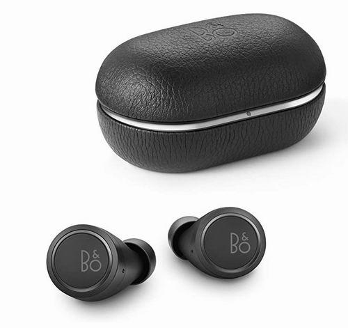 Bang & Olufsen Beoplay E8 第3代真无线耳机 409.72加元,原价 473.07加元,包邮