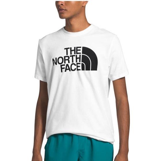精选The North Face、Helly Hansen、Asics、Under Armour等品牌5折起+额外9折,封面款 15.28加元