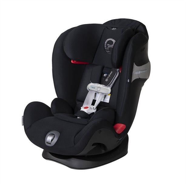 Cybex婴儿安全座椅、提篮 立减50加元,低至 379.95加元