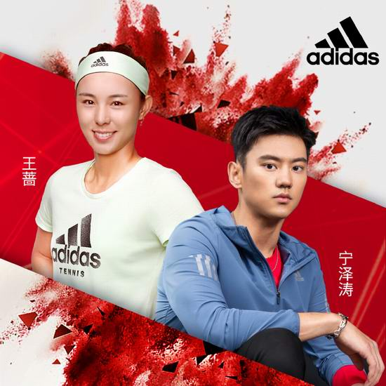 Adidas破门抢购!精选成人儿童经典三条杠运动服、运动鞋、拖鞋等4.5折起!低至12.5加元+包邮!