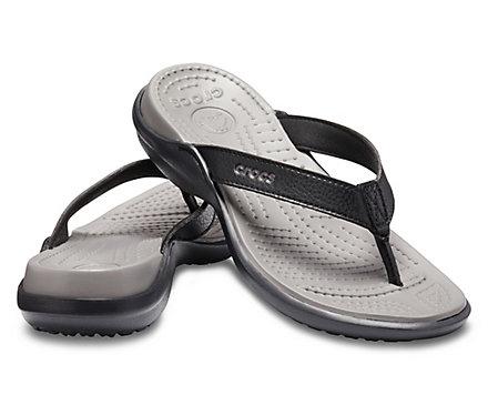 最后一天!Crocs卡洛驰国庆大促!全场洞洞鞋、凉拖鞋等4折起+额外7折!入经典明星款、加拿大枫叶洞洞鞋!