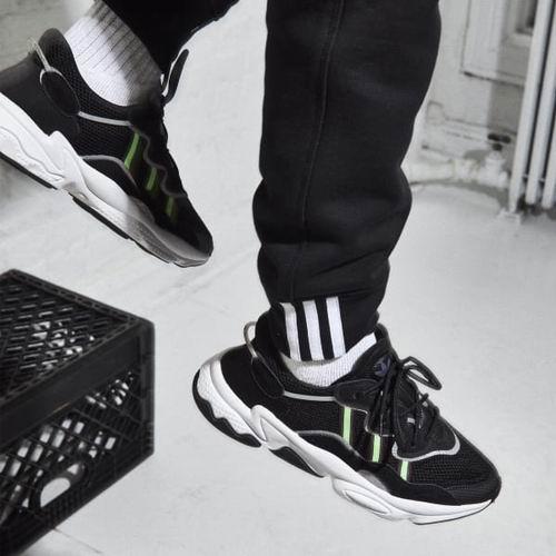 精选 Nike、Vans、See By Chloe 、Puma 、KENZO 、UGG等品牌鞋 5折起+额外9折,内有单品推荐!
