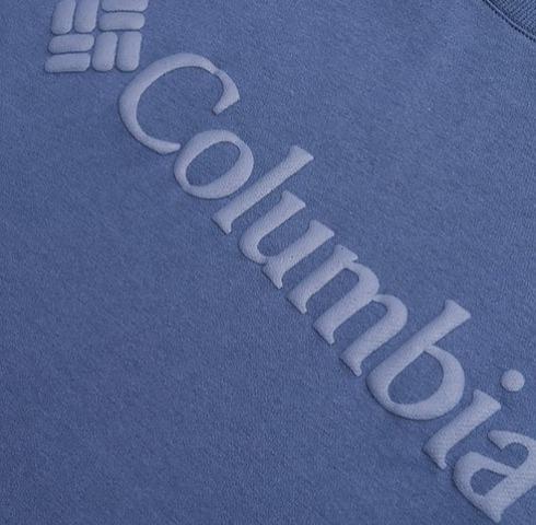 Columbia官网精选成人儿童羽绒服、雪地靴、凉鞋等4折起!