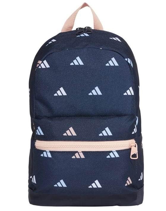 adidas阿迪达斯儿童双肩包 14.6加元,原价 18.4加元