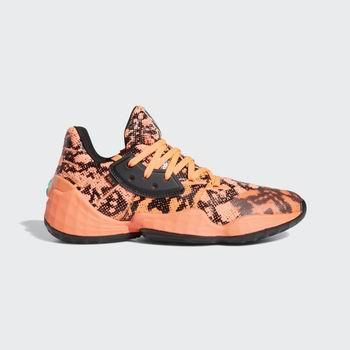 adidas官网大促!精选运动鞋、运动服3.5折起+额外7折+包邮,新款也打折!入绿尾小白鞋、NMD、老爹鞋、羽绒服!