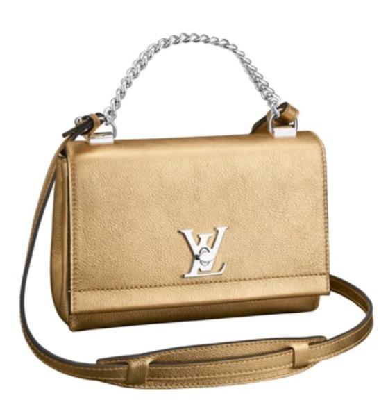 24S独家发售!Louis Vuitton官方授权:精选LV手袋、服饰、鞋履等全场9折+无关税,经典款式也打折,封面款2057加元