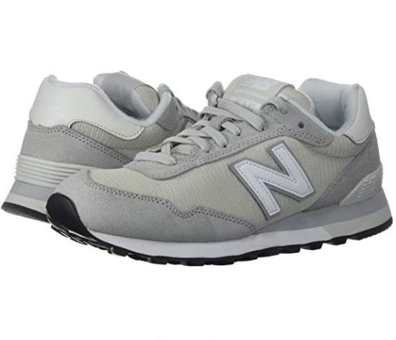 New Balance 女士 515v1运动鞋 65.47加元(7码),原价 95.24加元,包邮