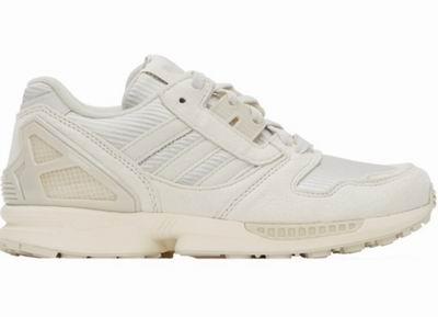 白菜价!adidas 三叶草 潮服、潮鞋3.1折起!运动内衣18加元、tee 19加元、运动鞋52加元