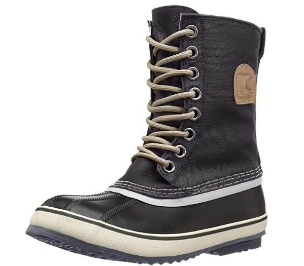 Sorel 女士1964 Premium CVS雪地靴 79.99加元(7/8.5/9/9.5码),原价 160加元,包邮