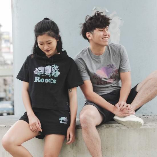 Roots夏日大促,精选成人儿童服饰、T恤、裙装卫衣、外套、鞋靴等3折起!内附单品推荐!